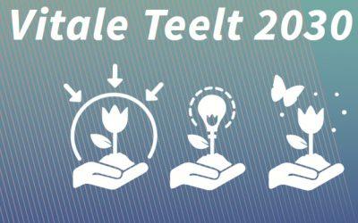 Vitale Teelt-brochure online beschikbaar